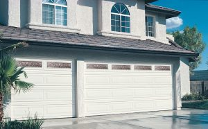 Automatic Garage Door Repair Saint Paul